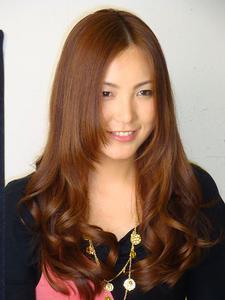褒められスタイル♪|Link for hairのヘアスタイル