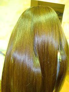 日本の女性は美しい|Link for hairのヘアスタイル