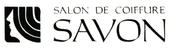 SAVON シャボン