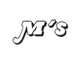Studio M's 稲毛店 スタジオエムズ イナゲテン