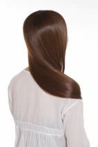 ストレートヘア|Studio M's 稲毛店のヘアスタイル