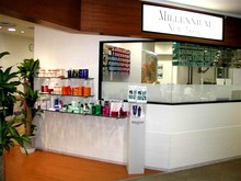 MILLENNIUM NEW YORK 調布パルコ店  | ミレニアムニューヨーク チョウフパルコテン  のイメージ