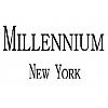 MILLENNIUM NEW YORK 西荻窪店 ミレニアムニューヨーク ニシオギクボテン