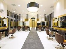 ヘアサロン VIVIT 久宝寺店  | ヘアサロン ビビット キュウホウジテン  のイメージ