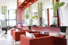 salon de'  allianz canal  | サロンド アリアンツキャナル  のイメージ