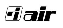 air  | エアー  のロゴ