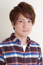 メンズショート|JEAN-CLAUDE BIGUINE 目黒店のメンズヘアスタイル
