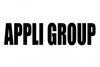 APPLI採用情報