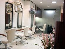 美容室 HANA  |   のイメージ