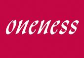 oneness ワンネス