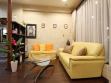 T's gallery -bright-