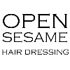 OPENSESAME オープンセサミ