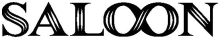 SALOON eye  | サルーン アイ  のロゴ