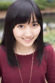 うる艶スタイル!!|age FOR HAIRのヘアスタイル