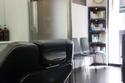 Hair Salon GINZA MATSUNAGA 築地店