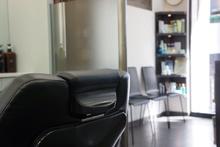 Hair Salon GINZA MATSUNAGA 築地店  | ヘアーサロン ギンザマツナガ ツキジテン  のイメージ