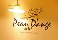 Peau D'ange