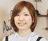 加藤 麻奈