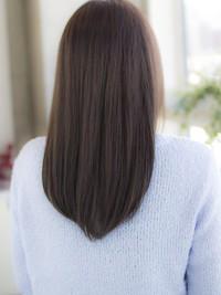 縮毛矯正のデメリットをすべて改善したストレートエステ