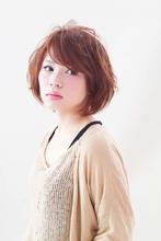 モテ女子フェミニンウエーブ|I WANNA GO HOME CONCENT カミムラ☆ ヒデアキのヘアスタイル