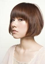 AMEDAMAショート|I WANNA GO HOME CONCENT カミムラ☆ ヒデアキのヘアスタイル