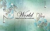 美容室 WORLD ビヨウシツ ワールド