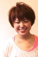 大和田 清美