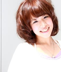 ピュアユルミディアム|SERENDIPITY hair designのヘアスタイル