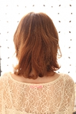 ツヤサラサラモードで大人かわいい前髪のラブクラシカルヘア-78
