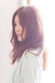ツヤサラサラモードで大人かわいい前髪のラブクラシカルヘア128
