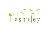 ashuley アシュリー