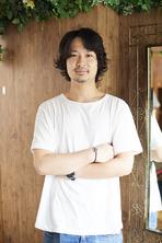 鈴木 和毅