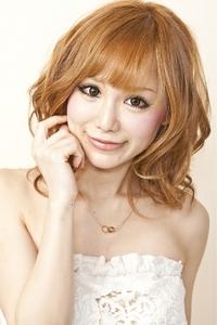 【ashuley】お姫様スタイル☆