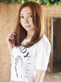 ashuley人気の【コスメストレート】でサラサラ美髪になりましょう☆