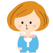 川瀬 尚子
