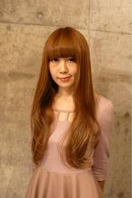 ★sweet long★|Growのヘアスタイル