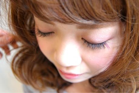 mienne eyelash