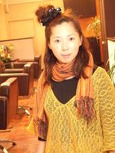 澤田 由紀子