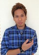 前田 雄樹