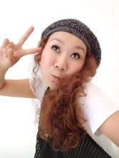 田中 良美