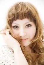 大人キュートスタイル|EX-grace Hair Resort 京都店 With Coccolo 増田 圭介のヘアスタイル
