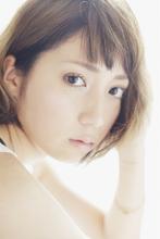 ヌーディ—ナチュラルヘア|EX-grace Hair Resort 京都店 With Coccolo 増田 圭介のヘアスタイル
