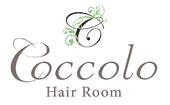 Coccolo Hair Room 桂本店 コッコロ ヘアールーム カツラホンテン