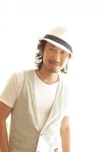 増田 圭介