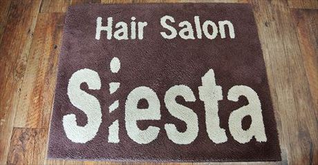 Hair Salon Siesta