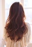 ヌーディーウェーブ★ / Lani hair resort