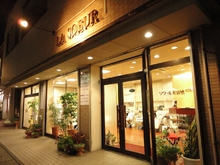 ソワール美容室 生田店 | ソワールビヨウシツ  のイメージ