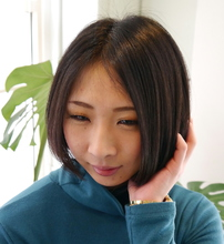 うる艶ボブ|サロン・ド・ボーテ・キリコのヘアスタイル