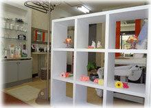 Be House 錦糸町店  | ビハウス キンシチョウ  のイメージ