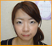 鈴木 友紀子